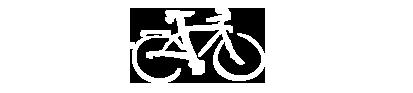 Fahrrad Schricke